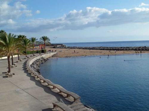 Calheta beach#18