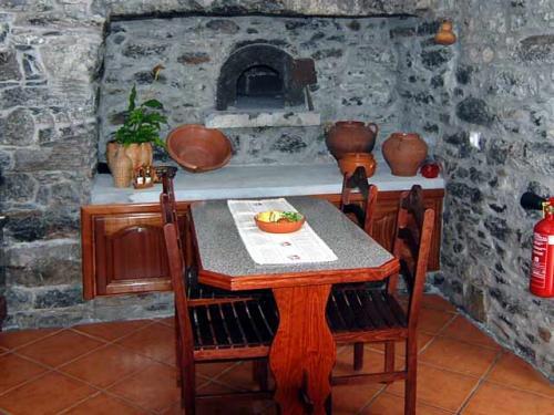 Casa do Pombal#7