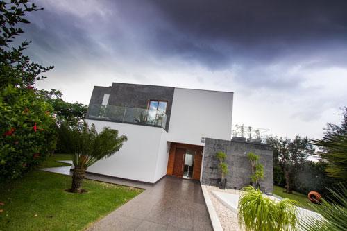 Casa Formosa#2