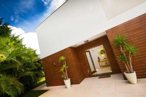 Casa Formosa T4#2