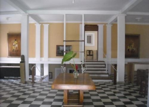 Villa Carolina für Senioren#3