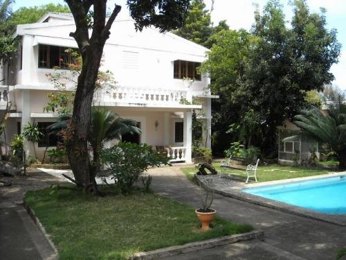Apartmenthaus Dominikanische Republik - Puerto Plata#0