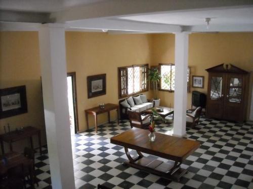 Villa Carolina für Senioren#5