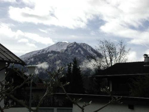 Ferienwohnung Fellhornblick in Oberstdorf#4
