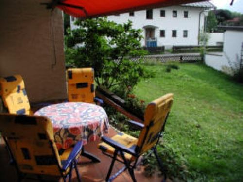 Ferienwohnung Fellhornblick in Oberstdorf#14
