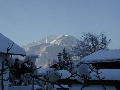 Ferienwohnung Fellhornblick in Oberstdorf#16