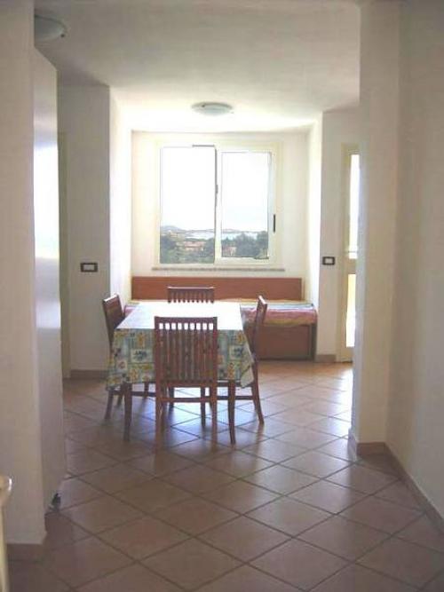 Residence La Chimera 2 Zi - Bungalow#8