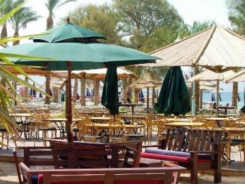 Ferienwohnung in Eilat#1