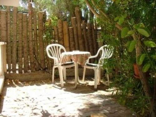 Ferienwohnung in Eilat#2