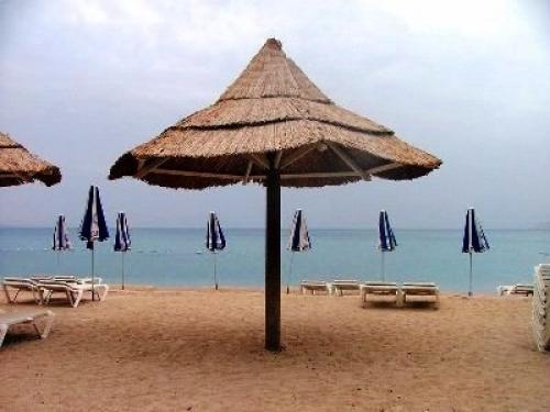 Ferienwohnung in Eilat#3