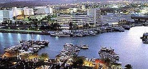 Ferienwohnung in Eilat#11