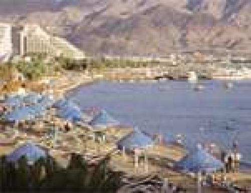 Ferienwohnung in Eilat#12