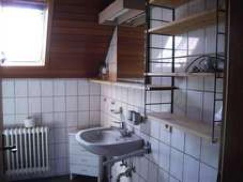 Ferienwohnung in Niedereschach-Kappel#3