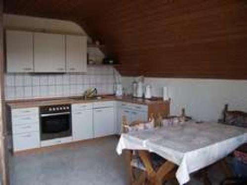 Ferienwohnung in Niedereschach-Kappel#9