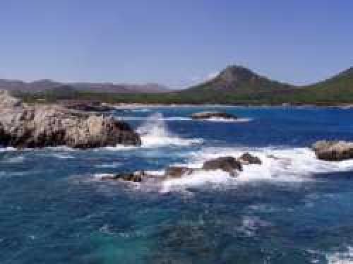 Finca Mallorca Nordost#15
