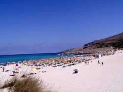 Finca Mallorca Nordost#16
