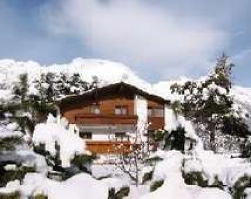 Ferienhaus Andreas#5