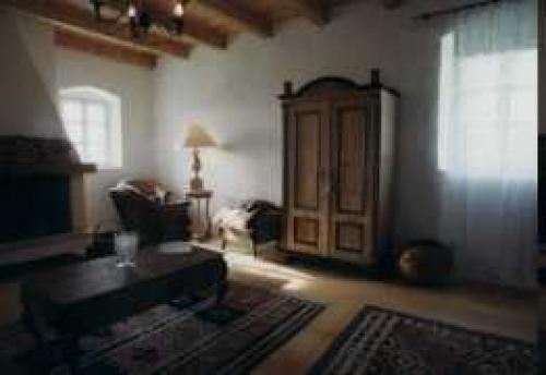 Landhaus Cosic Dvor#12