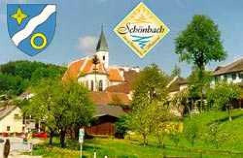 Ferienwohnungen in Schönbach im Waldviertel#0
