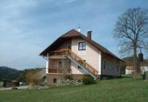 Ferienwohnungen in Schönbach im Waldviertel#4