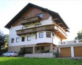 Appartements Ferienwohnungen in Köstendorf St. Stefan